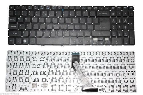 Thay bàn phím laptop Acer E1-571 giá rẻ tại Hà Nội