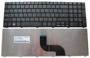 Thay bàn phím laptop Acer E1-571G giá rẻ tại Hà Nội