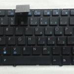 thay bàn phím laptop asus x401a tại hà nội