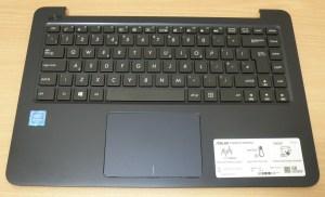 Thay bàn phím laptop Asus UX430UA giá rẻ tại Hà Nội