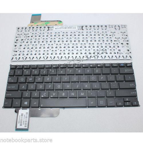 THay bàn phím laptop Asus E502 giá rẻ tại Hà Nội