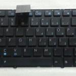 Thay bàn phím laptop Asus K45a giá rẻ tại Hà Nội