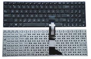 Thay bàn phím laptop Asus K501LB giá rẻ tại Hà Nội