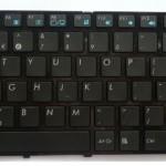 Thay bàn phím laptop Asus K551l giá rẻ tại Hà Nội