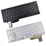 Thay bàn phím laptop Asus X202e giá rẻ tại Hà Nội