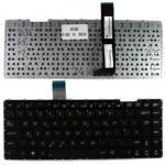 Thay bàn phím laptop Asus X405Ua giá rẻ tại Hà Nội