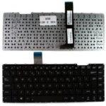 Thay bàn phím laptop Asus X450c giá rẻ tại Hà Nội
