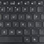 thay bàn phím laptop asus x501a tại hà nội
