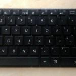 Thay bàn phím laptop Asus X540L giá rẻ tại Hà Nội