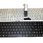 Thay bàn phím laptop Asus X553m giá rẻ tại Hà Nội