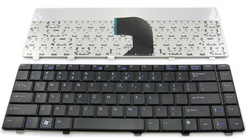 Thay bàn phím laptop Dell 1014 giá rẻ tại Hà Nội