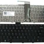 Thay bàn phím laptop Dell 2520 giá rẻ tại Hà Nội