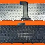 Thay bàn phím laptop Dell 3440 g ia re tại hà nội