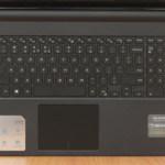 Thay bàn phím laptop Dell 3548 giá rẻ tại Hà Nội
