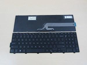 Thay bàn phím laptop Dell 3552 giá rẻ tại Hà Nội