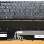 Thay bàn phím laptop Dell 5448 giá rẻ tại Hà Nội
