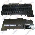 Thay bàn phím laptop Dell D830 giá rẻ tại Hà Nội