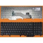 Thay bàn phím laptop Dell E5530 giá rẻ tại Hà Nội