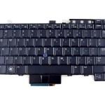Thay bàn phím laptop Dell E5400 giá rẻ tại Hà Nội