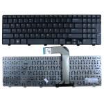 thay bàn phím laptop dell inspiron n5110