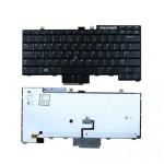 thay bàn phím laptop dell latitude e6410 tại hà nội