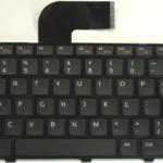 Thay bàn phím laptop dell n5050 giá rẻ tại hà nội