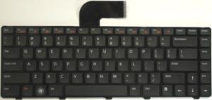 Thay bàn phím laptop Dell 3450 giá rẻ tại hà nội