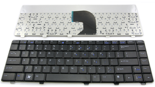 Thay bàn phím laptop dell vostro 1014 giá rẻ tại hà nội