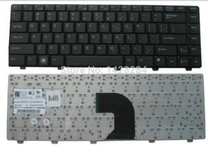 Thay bàn phím laptop Dell vostro 3500 giá rẻ tại Hà nội