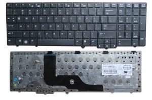 Thay bàn phím laptop Hp 6550b tại Hà nội