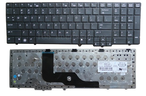 Thay bàn phím laptop Hà nội