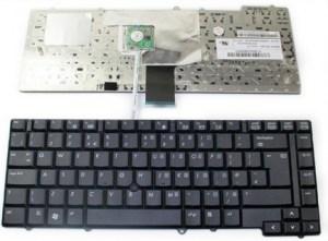 Thay bàn phím laptop HP 6930p giá rẻ tại Hà Nội