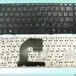 Thay bàn phím laptop HP 8460w giá rẻ tại Hà Nội