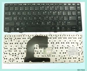 Thay bàn phím laptop HP 8470p giá rẻ tại Hà Nội