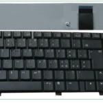 Thay bàn phím laptop HP Compad 510 giá rẻ tại Hà Nội