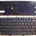 Thay bàn phím laptop Hp CQ40 giá rẻ tại Hà Nội