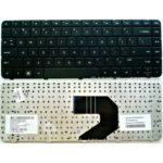 Thay bàn phím laptop Hp CQ43 giá rẻ tại Hà Nội