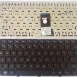 Thay bàn phím laptop HP DM4 giá rẻ tại Hà Nội