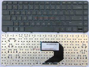Thay bàn phím laptop Hp G4 giá rẻ tại Hà Nội