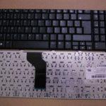 Thay bàn phím laptop Hp G60 giá rẻ tại Hà Nội
