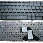 Thay bàn phím laptop Hp Probook 4230s giá rẻ tại Hà Nội