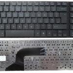 thay bàn phím laptop Hp Probook 4515s giá rẻ tại Hà Nội