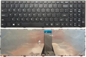 Thay bàn phím laptop Lenovo G50-70 giá rẻ tại Hà Nội