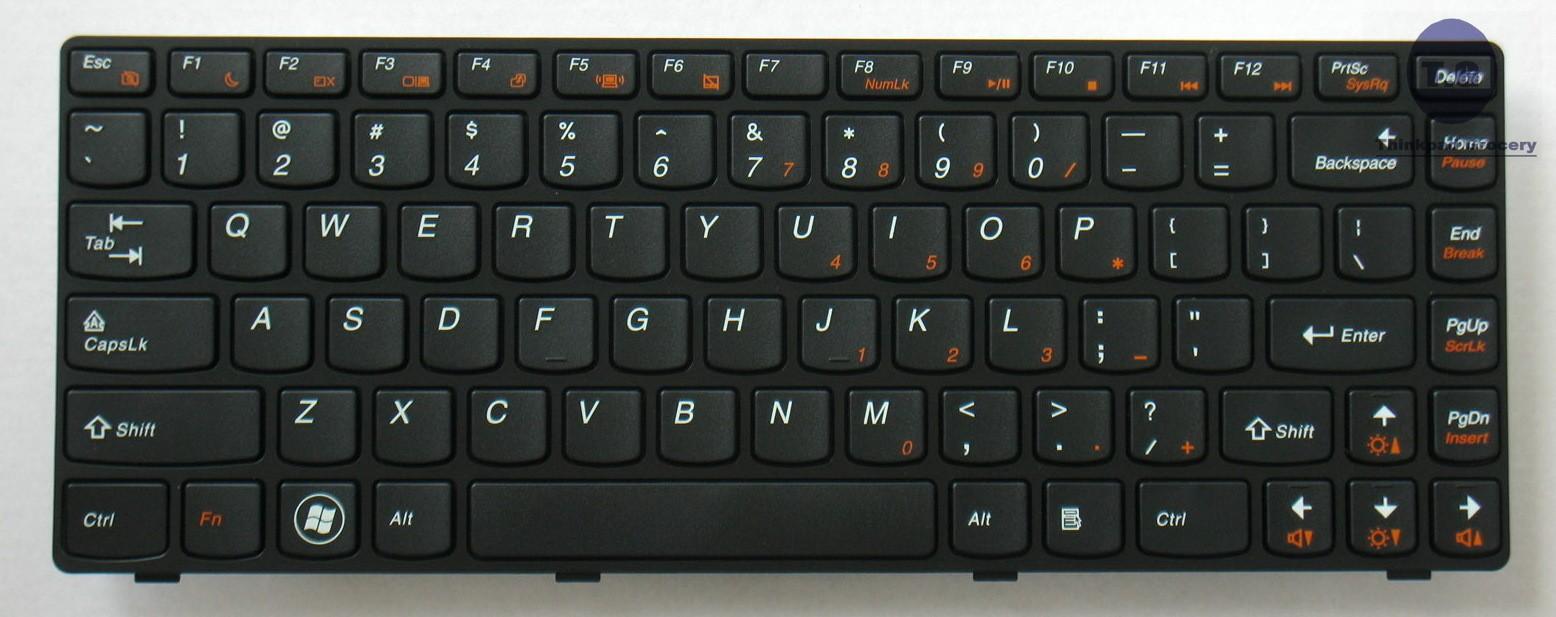 thay bàn phím laptop lenovo b470 giá rẻ tại hà nội