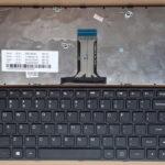 Thay bàn phím laptop Lenovo g40-70 tại hà nội