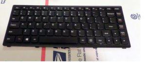 thay-ban-phim-laptop-lenovo-g400-tai-ha-noi