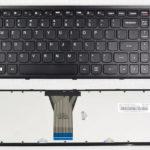 Thay bàn phím laptop Lenovo G500s tại Hà Nội