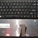 Thay bàn phím laptop Lenovo G575 tại Hà Nội