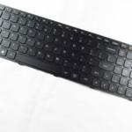 Thay bàn phím laptop Lenovo Ideapad 100 giá rẻ tại Hà Nội