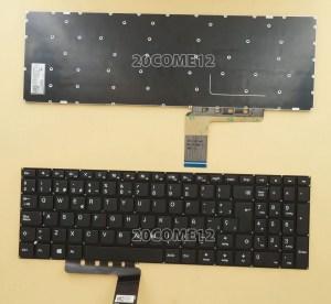 Thay bàn phím laptop lenovo ideapad 310 giá rẻ tại hà nội